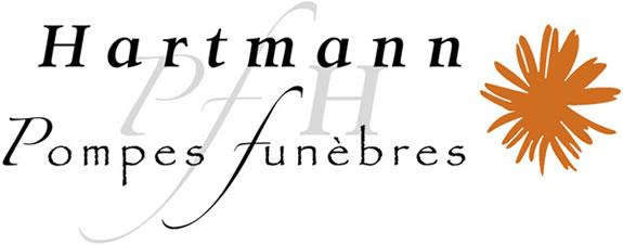 Pompes Funèbres Hartmann